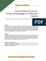 Dialnet-MirandoElFuturo-5166875.pdf