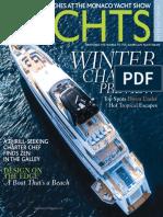 Yachts.International.TruePDF-September.October.2017.pdf