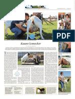 PZ Pforzheim vom 29.07.2017 Seite 38.pdf