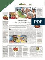 PZ Pforzheim vom 17.06.2017 Seite 40.pdf