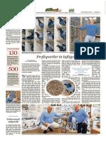 PZ Pforzheim vom 06.05.2017 Seite 42.pdf