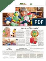 PZ Pforzheim vom 27.05.2017 Seite 38.pdf