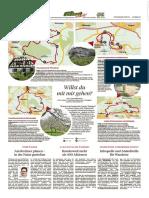 PZ Pforzheim vom 13.05.2017 Seite 42.pdf