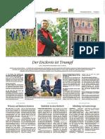 PZ Pforzheim vom 22.04.2017 Seite 40.pdf