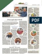 PZ Pforzheim vom 25.02.2017 Seite 36.pdf
