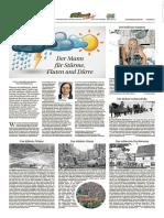 PZ Pforzheim vom 01.04.2017 Seite 40.pdf