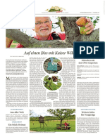 PZ Pforzheim vom 09.09.2017 Seite 38.pdf