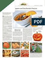 PZ Pforzheim vom 28.10.2017 Seite 38.pdf
