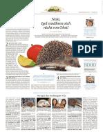 PZ Pforzheim vom 14.10.2017 Seite 40.pdf