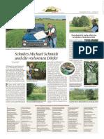 PZ Pforzheim vom 02.09.2017 Seite 36.pdf