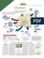 PZ Pforzheim vom 11.11.2017 Seite 40.pdf