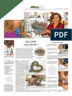 PZ Pforzheim vom 04.11.2017 Seite 38.pdf