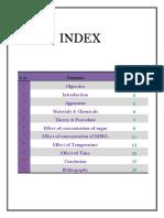 chem index.docx