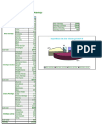 area _vinha.pdf