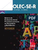 PROLEC-SE-R_extracto_web.pdf