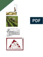 Imagenes Logo