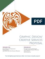 PDZA+Proposal+-+Trio+NAE