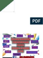 RPT-Matematik-6-2018.doc