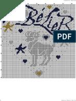 Belier_DMC.pdf