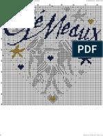 Gemini_DMC.pdf