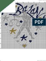 Balance_DMC.pdf
