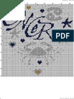 Cancer_DMC.pdf