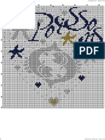 Pisces_DMC.pdf