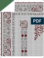 Composition_DMC.pdf