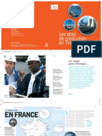 Document_ERDF_Livret_Sites_de_production.pdf