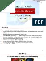 f17 Chem 321 Lec. 3-Mt1
