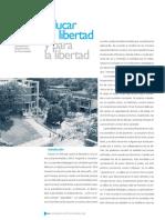 Educar en libertad y para la libertad - Rafael Acosta Sanabria.pdf