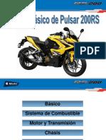 Index_SP.ppt