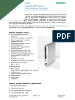 7SC802x _SNTP Engineering Application