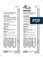 BN-MR Metal Ruler_V.2.pdf