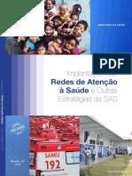 implantacao_redes_atencao_saude_sas.pdf