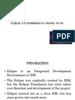 Eclipse.odp