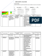 JSA-Concrete-Works.pdf