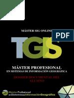 Dosier Master Geoinnova Formacion 2018 v3