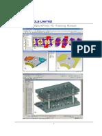 3DQPV5TrainingManualAdvanceLevel (1).pdf