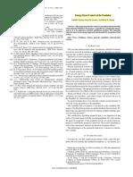 Energy Based Control of the Pendubot (2000)