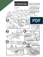 Como colocar los Colchones Reno.pdf