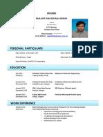 contoh-resume-2018 (1).docx