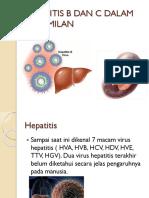 M3 Hepatitis B dan C Dalam Kehamilan.pptx
