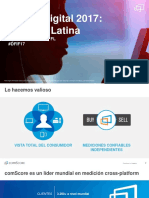 2017+LATAM+Digital+Future+in+Focus.pdf