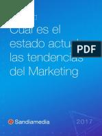whitepaper-estado-actual-y-tendencias-del-marketing-2017.pdf