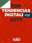 top-tendencias-2017-1.pdf