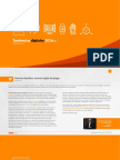 tendencias_digitales_2016_2017.pdf