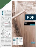 Catalogo Macdrain Pag 1