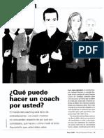 QUE_PUEDE_HACER_UN_COACH_POR_UD_RHB articulo revista 2009.pdf