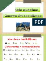 Abecedarioenquechua 140206194235 Phpapp01 (1)